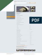 GMI-27B - Vacuum tubes _ Russian Electronics company.pdf