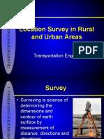2-Location Survey 2