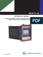 21-06-2017 16-45-31_MC61CnX_Protection Relays_Manual
