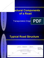 5-structural components 5