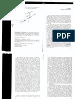 Peter_Bu_rger_-_Teoria_de_la_Vanguardia.pdf