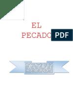 EL pecado en su totalidad 6.pdf
