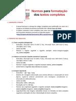 X-congresso-ppghe-usp-normas-formatacao-trabalhos-completos.pdf
