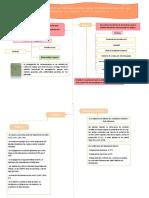 MAPA BIOVEGETAL.pdf