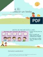 Lenguaje clase 11.pptx