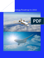 technology20roadmap20to20205020no20foreword.pdf