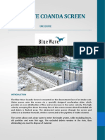 Coanda Screen Brochure.pptx