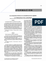 Compuestos fenolicos en la autodefensa de los vegetales.pdf