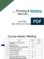 weldinglectures4-6-141006115241-conversion-gate02.pdf