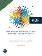 Livre Blanc Données 2018.pdf