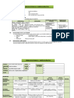 Guía de actividad 10 -  Diseño de Señalética
