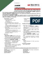 GEOCOTE S-840K(TDS_ENG).pdf