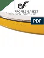 KOMAKINO1_43643_1493201559720_Kammprofile-TechData-ENKAMMPROFILE GASKET