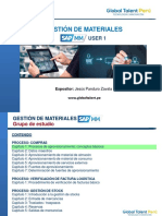 Manual SAP MM Usuario 1.pdf