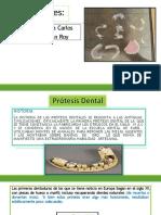 prtesisdental-140807193635-phpapp02-convertido
