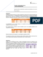 09A - EJERCICIOS PROPUESTOS PDP(1) (1).docx