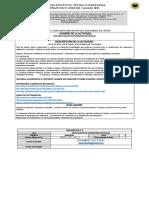 GUIA DIDACTICA ROSEMBERT SEMANA 3.docx