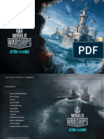 WoWS_Guide_ES-MX_2.3