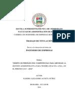 competecias laborales manual.pdf