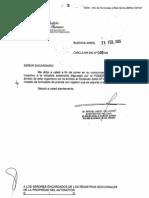 Contrato de prenda. Modelo de formulario