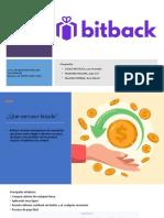 Avance-3-Bitbackapp.pptx
