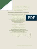 DIA A DIA CON UCDM.pdf