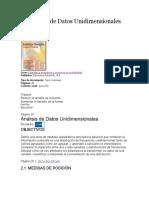 Análisis de Datos Unidimensionales (1).docx