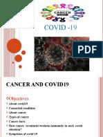 cancer 9