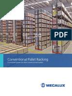 Catalog - 4 - Conventional-pallet-racking - en_UN
