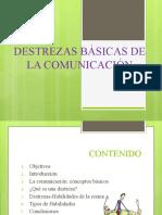 294695064-Destrezas-Basicas-de-La-Comunicacion.pptx