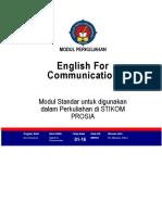 050819051019modul_english_for_communication.pdf
