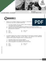 Guía los pueblos indigenas de chile_2016_PRO1.docx