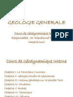 Cours Géodynamique Interne.pdf