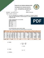 Guia 3.ChumaRosalía.6306