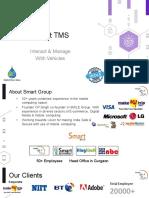 Smart-IOT-TMS