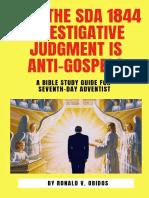Ep7 Investigative Judgment vs Gospel.pdf