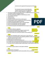 Structural Conceptualization.docx