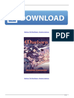 Mistborn-The-Final-Empire--BrandonSanderson.pdf