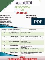 amulsuneet-131112115120-phpapp01