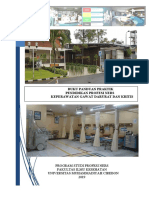 COVER KGD