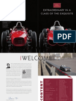 Katalog CMC 2010 Engl