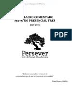 124-simulacro-comentado-mayo-no-presencial-3-impugnaciones (3).pdf
