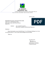 Disclosure-No.-996-2019-Annual-Report-for-Fiscal-Year-Ended-December-31-2018-SEC-Form-17-A