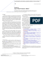 ASTM A1058 - Standard Test Methods for Mechanical Testing of Steel Product - Metric.pdf