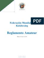 2019.01.01_REGLAMENTO_AMATEUR_WKF (2)
