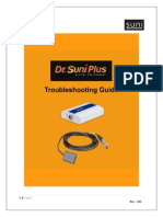 troubleshooting_guide_-_dr._suni_plusus