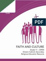 Grade-11-Open-Religious-Education-Resource.FINAL-18-06-21