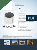 du-cojinetes-materiales-ggb-ficha-tecnica-espanol_0