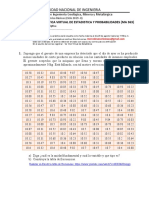 1era Practica Virtual de Estadistica 2019-II