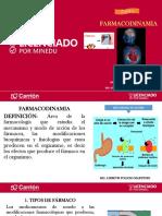 CLASE_4_FARMACODINAMIA (1).pdf